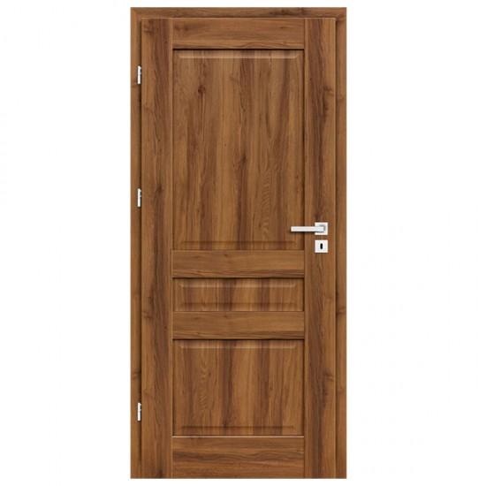 Interiérové Dvere ERKADO - Nemezja 6