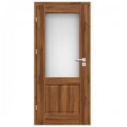 Interiérové Dvere ERKADO - Nemezja 7