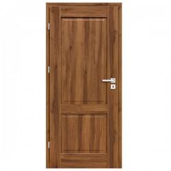 Interiérové Dvere ERKADO - Nemezja 8
