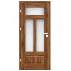 Interiérové Dvere ERKADO - Nemezja 9