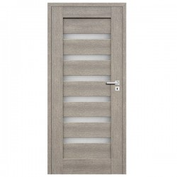 Interiérové Dvere ERKADO - Petunia 1