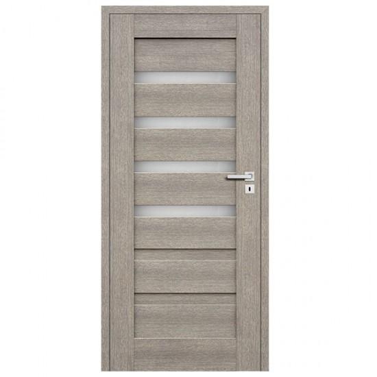 Interiérové Dvere ERKADO - Petunia 2