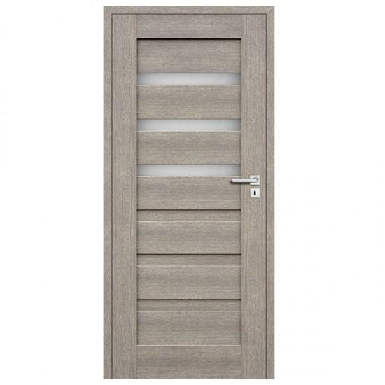 Interiérové Dvere ERKADO - Petunia 3