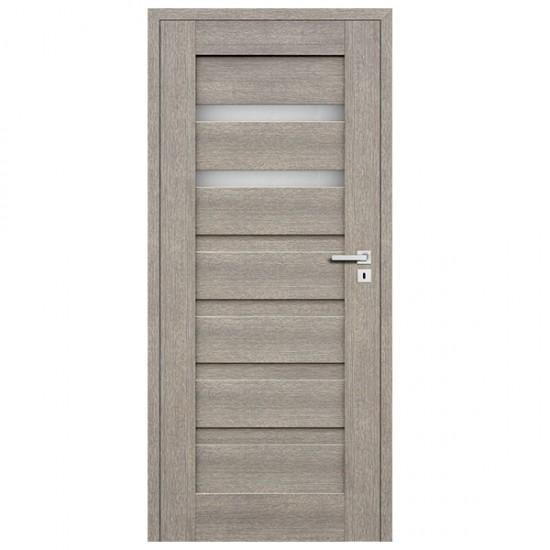 Interiérové Dvere ERKADO - Petunia 4