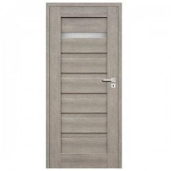 Interiérové Dvere ERKADO - Petunia 5