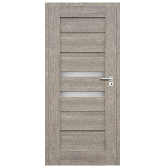 Interiérové Dvere ERKADO - Petunia 6