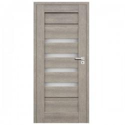 Interiérové Dvere ERKADO - Petunia 7