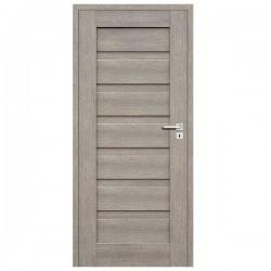 Interiérové Dvere ERKADO - Petunia 8