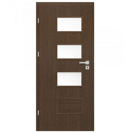 Interiérové Dvere ERKADO - Sorano 10