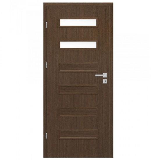 Interiérové Dvere ERKADO - Sorano 2