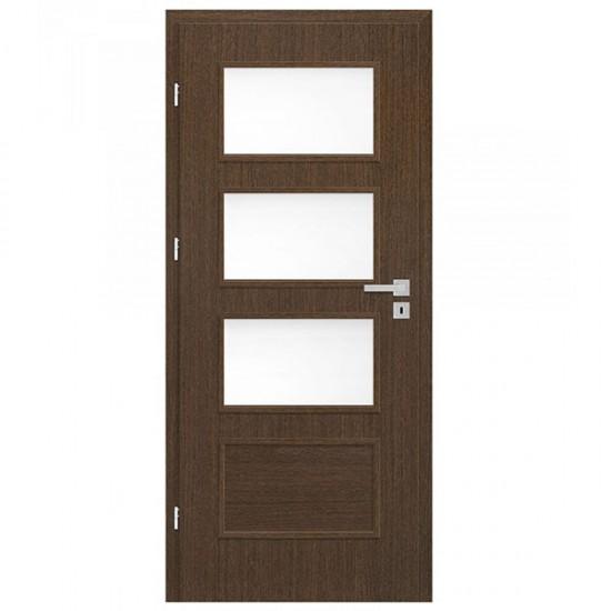 Interiérové Dvere ERKADO - Sorano 5