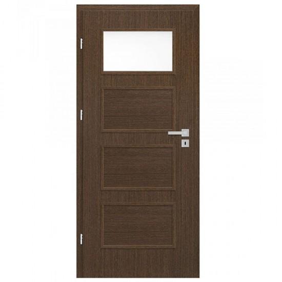 Interiérové Dvere ERKADO - Sorano 7