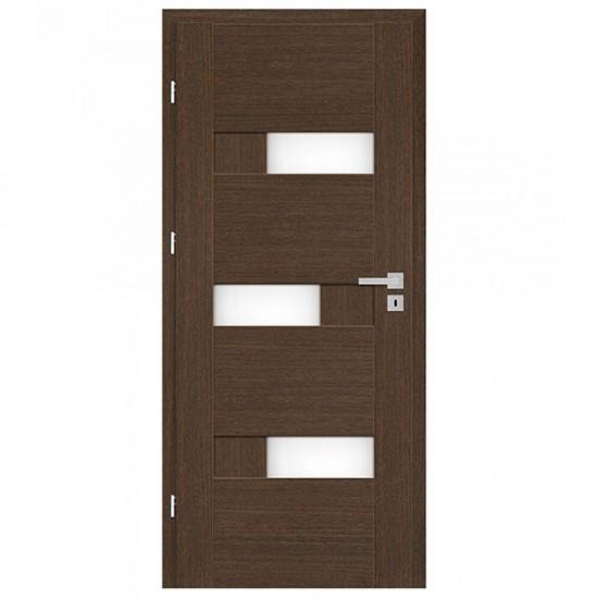 Interiérové Dvere ERKADO - Surmia 1