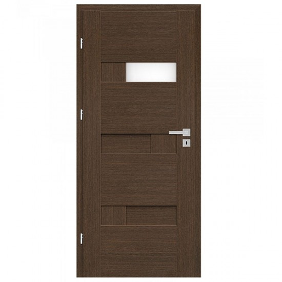 Interiérové Dvere ERKADO - Surmia 2