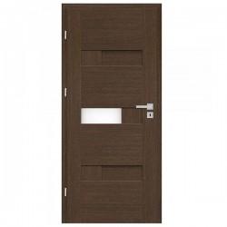 Interiérové Dvere ERKADO - Surmia 3