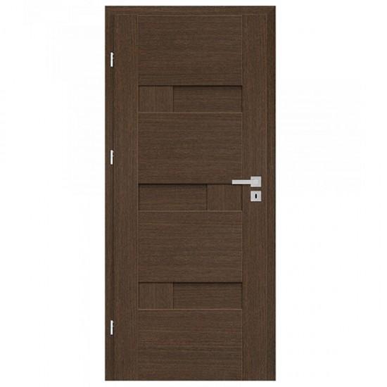 Interiérové Dvere ERKADO - Surmia 4