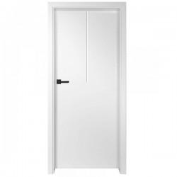 Lakované Interiérové Dvere ERKADO - Sylena 4