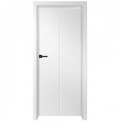 Lakované Interiérové Dvere ERKADO - Sylena 5