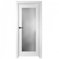 Lakované Interiérové Dvere ERKADO - Turan 1