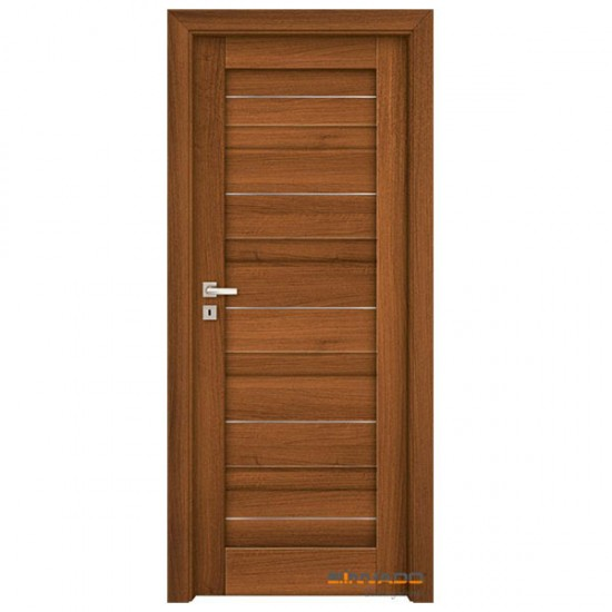 Interiérové Dvere INVADO - Capena Inserto 1