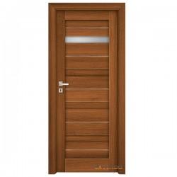 Interiérové Dvere INVADO - Capena Inserto 2
