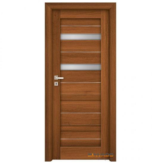 Interiérové Dvere INVADO - Capena Inserto 3