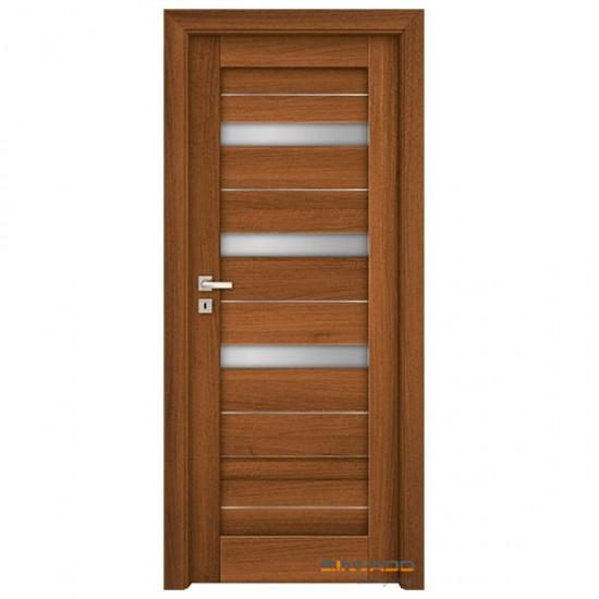 Interiérové Dvere INVADO - Capena Inserto 4