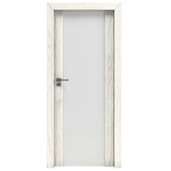 Interiérové Dvere INVADO - D´Artagnan 1