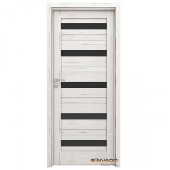 Interiérové Dvere INVADO - Destino Unico 1