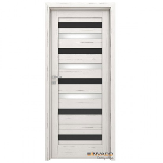 Interiérové Dvere INVADO - Destino Unico 4