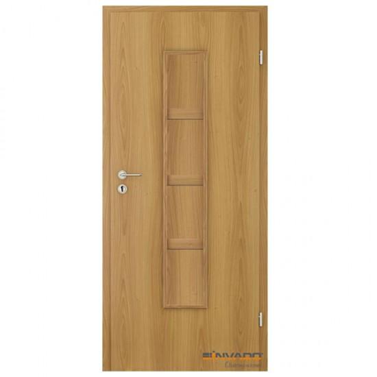 Interiérové Dvere INVADO - Dolce 1