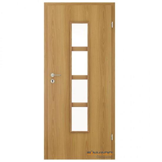 Interiérové Dvere INVADO - Dolce 2