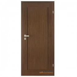 Interiérové Dvere INVADO - Domino 1
