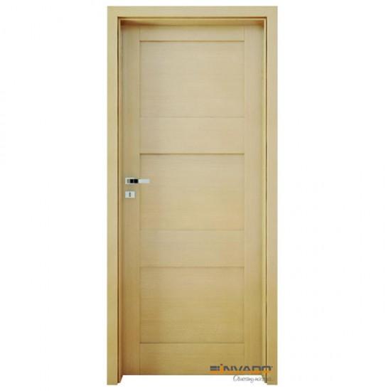 Interiérové Dvere INVADO - Fossano 1