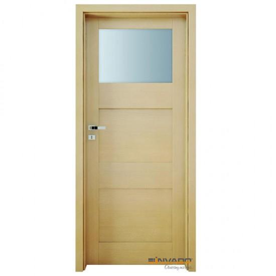 Interiérové Dvere INVADO - Fossano 2