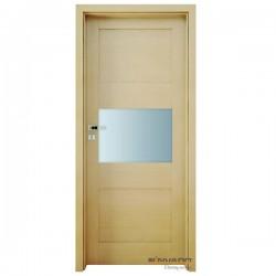 Interiérové Dvere INVADO - Fossano 3