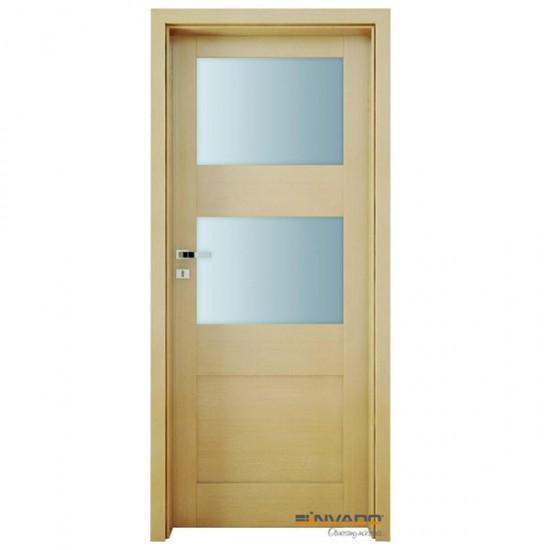 Interiérové Dvere INVADO - Fossano 4
