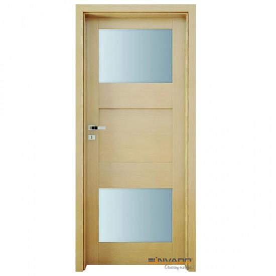 Interiérové Dvere INVADO - Fossano 5