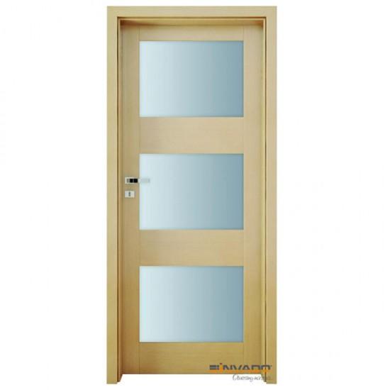 Interiérové Dvere INVADO - Fossano 6