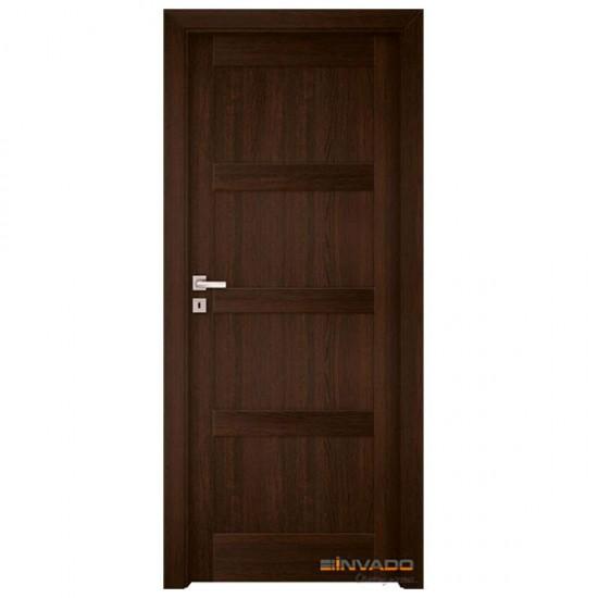 Interiérové Dvere INVADO - Larina FIORI 1