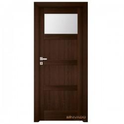 Interiérové Dvere INVADO - Larina FIORI 2
