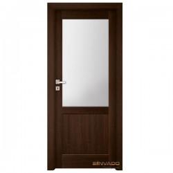 Interiérové Dvere INVADO - Larina NEVE 2