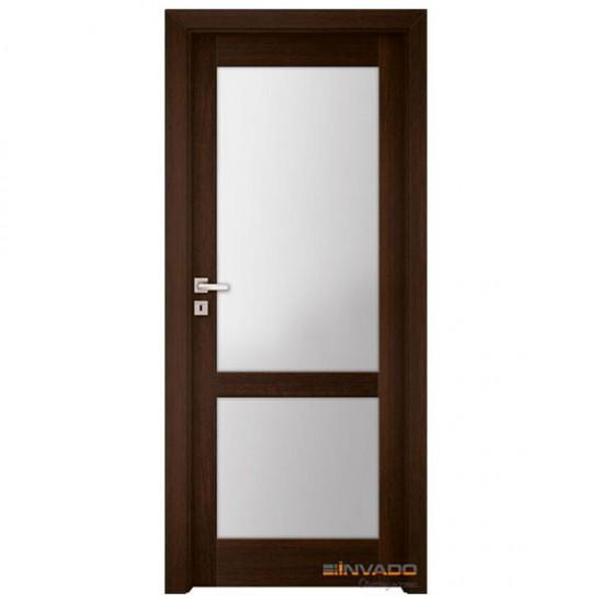 Interiérové Dvere INVADO - Larina NEVE 3