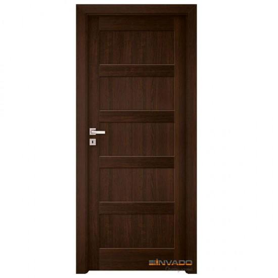 Interiérové Dvere INVADO - Larina NUBE 1