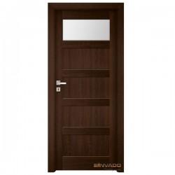 Interiérové Dvere INVADO - Larina NUBE 2