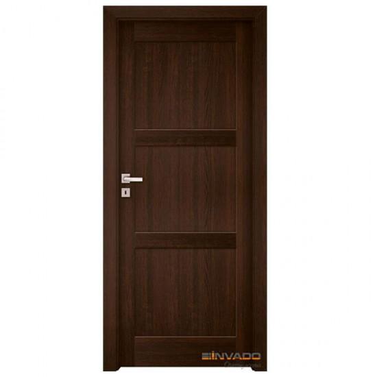 Interiérové Dvere INVADO - Larina SATI 1