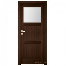 Interiérové Dvere INVADO - Larina SATI 2
