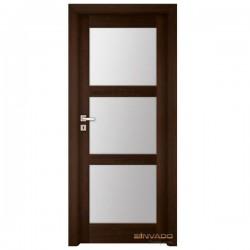 Interiérové Dvere INVADO - Larina SATI 3