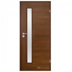 Interiérové Dvere INVADO - Libra