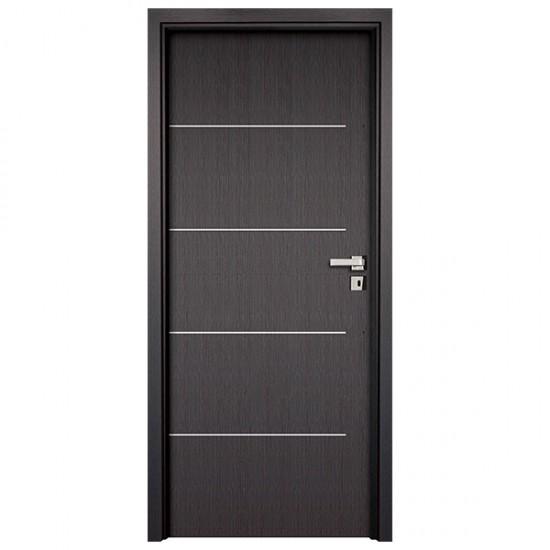 Interiérové Dvere INVADO - Lido 10